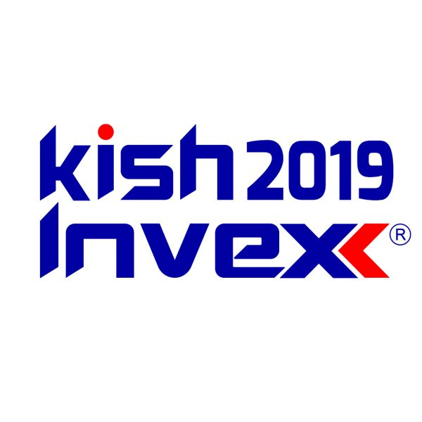 KishINVEX 2019